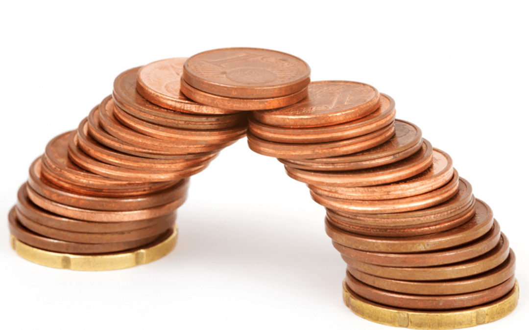 Closed bridging loans and open bridging loans: What's the difference?