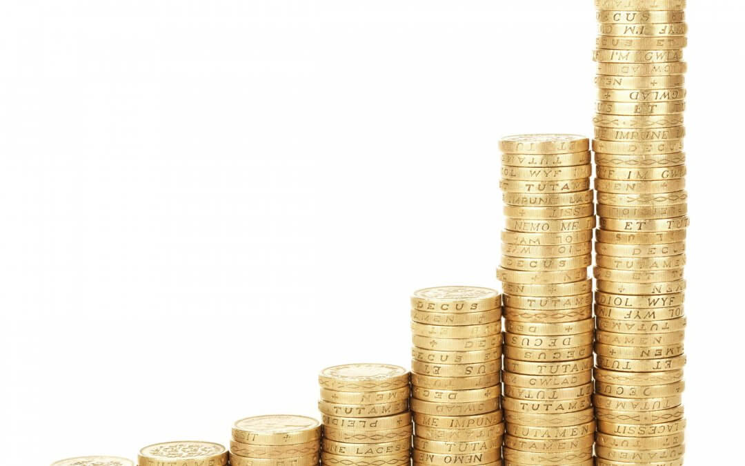 Merchant Cash Advance: Will it work for me?