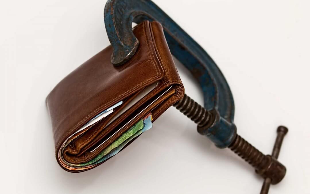 Small Businesses and Start-Ups: Merchant Cash Advances