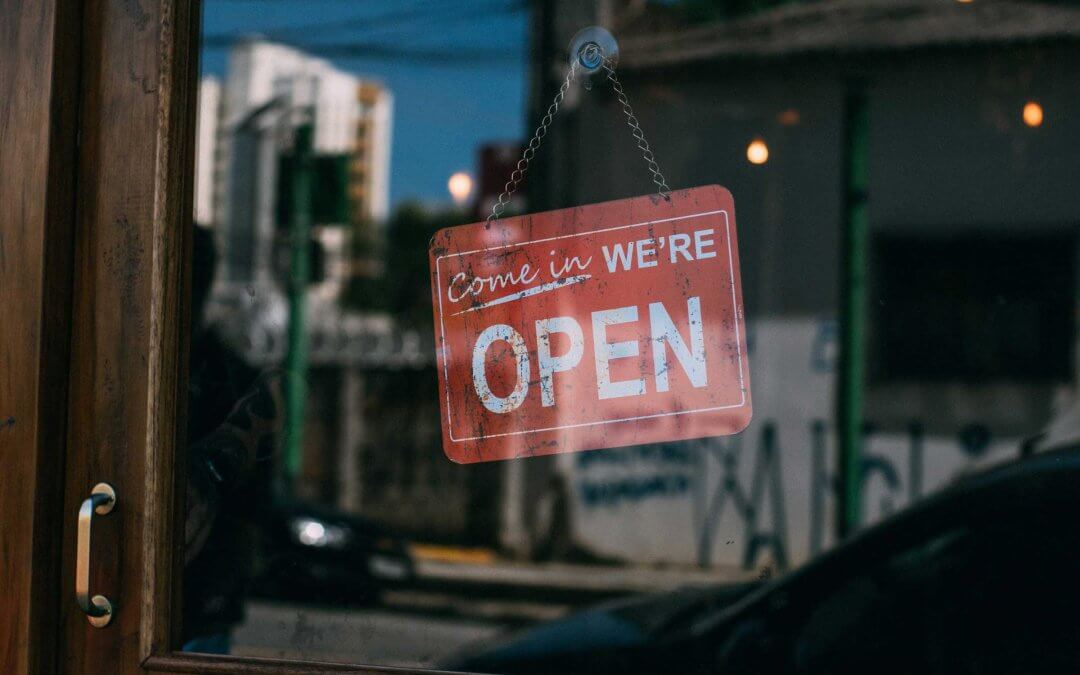 Start Up Loans and Funding for Small Businesses