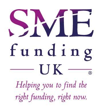 smefunding.uk