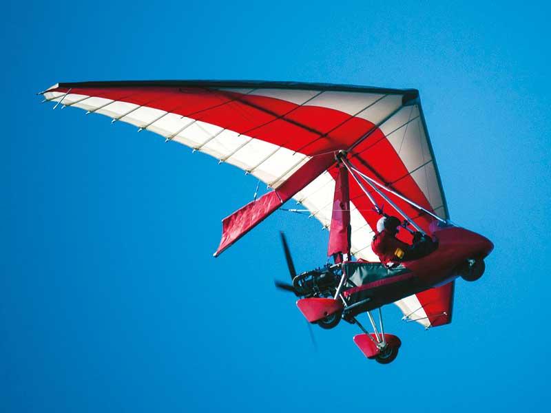SME-Aviation2