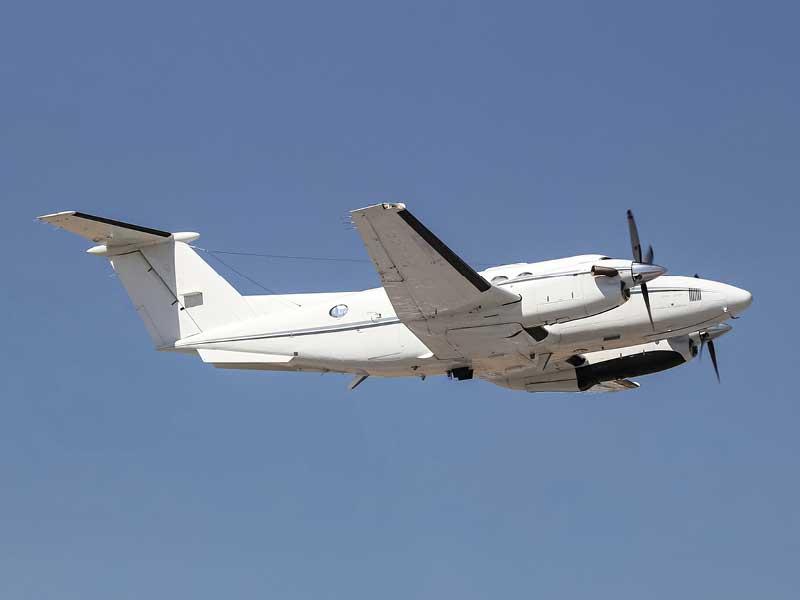 SME-Aviation4