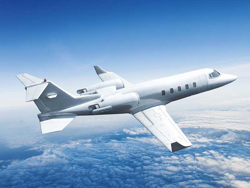 SME-Aviation5