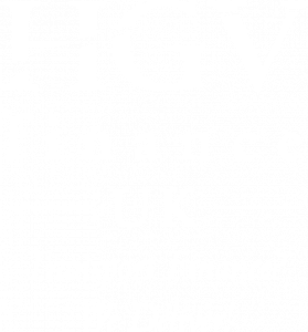 HGV-logo-Final-WEB-WHITE
