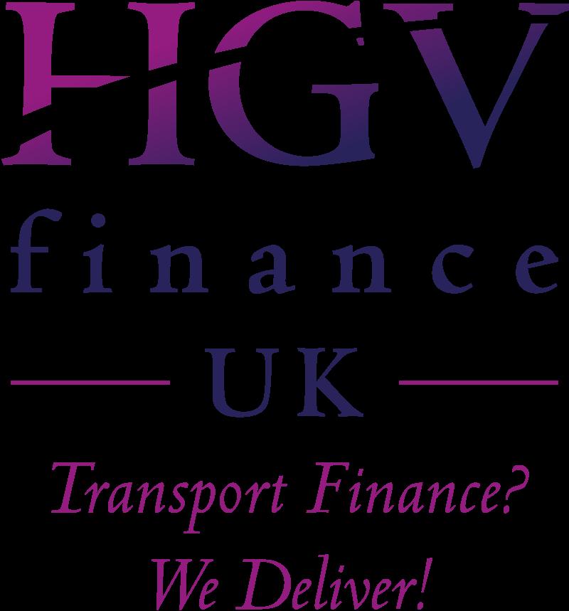 HGV-logo-Final-WEB