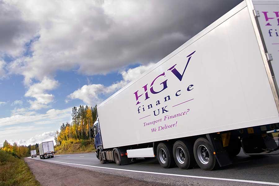 SME-truck-web-New